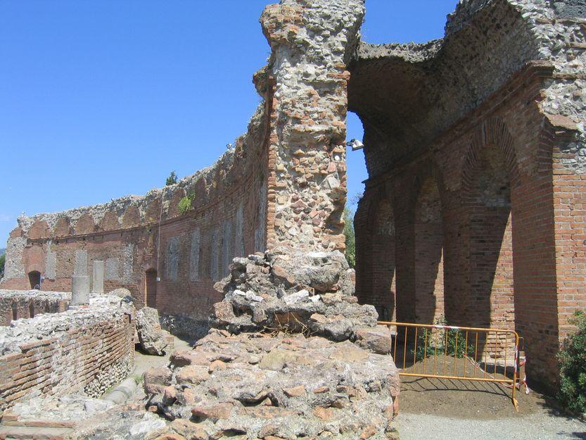 Taormina (2003)
