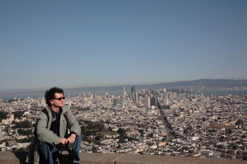 San Francisco (2006)