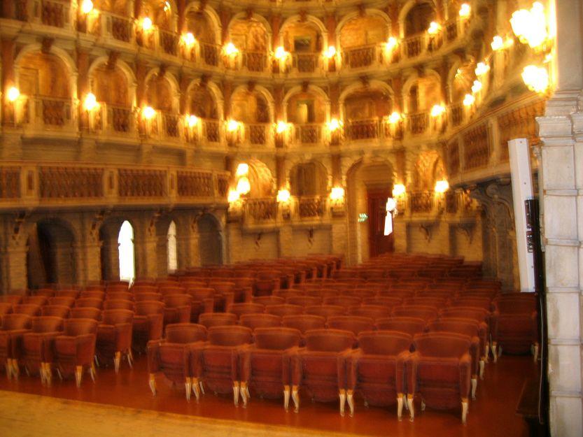 Mantova (2003)